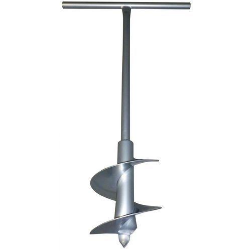 J.A.D. TOOLS świder ręczny do gleby 250 mm (8594013793711)
