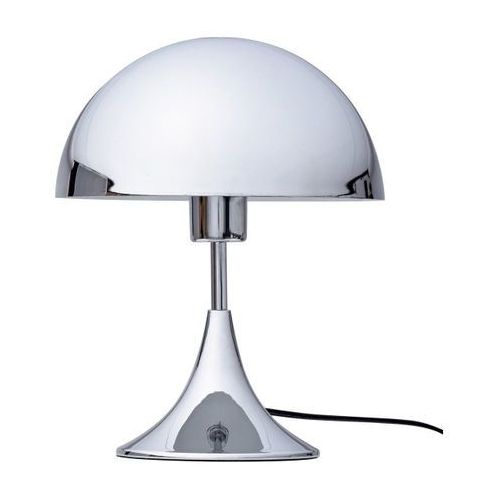 Lampa stołowa Krom (5052931514922)