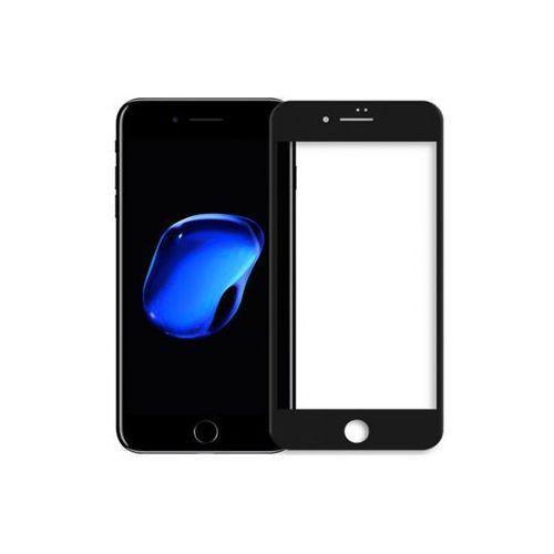 Apple iPhone 8 Plus - szkło hartowane Nillkin Amazing AP+ 3D Pro - czarne, FOAP610NL3DBLK000