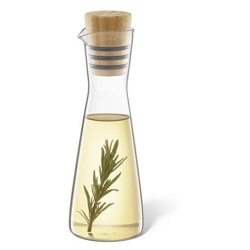 Butelka na oliwę lub ocet Zack Bevo, 20877