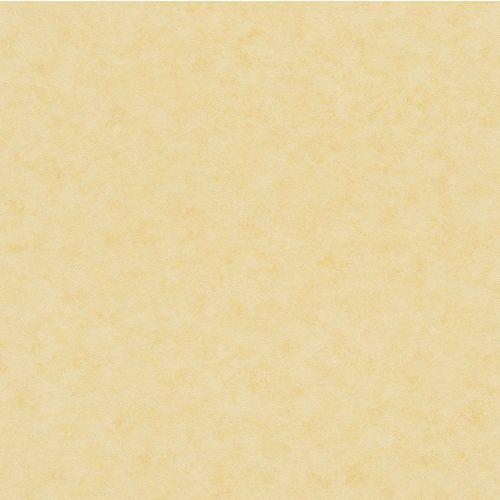 Piccolo 2015 271270 tapeta ścienna marki Rasch