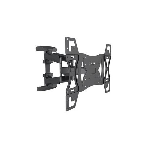 Multibrackets MB732 M VESA Flexarm Full Motion Dual (7350073731732)