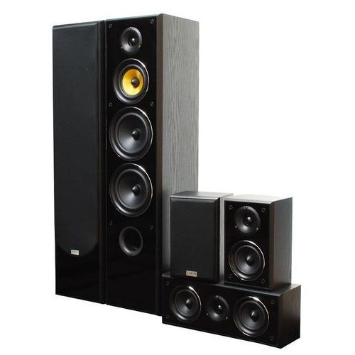 TAGA HARMONY TAV-606 v3 SET - kolumny , głośniki - w zestawach taniej - pytaj??