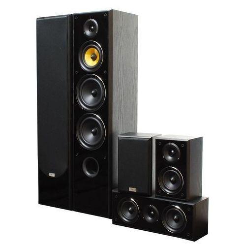 tav-606 v3 set - kolumny , głośniki - w zestawach taniej - pytaj?? marki Taga harmony