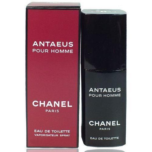 Chanel Antaeus Men 100ml EdT. Tanie oferty ze sklepów i opinie.