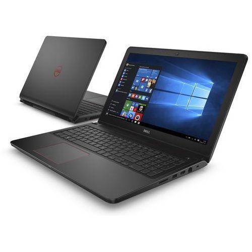 Dell Inspiron  7559-8750