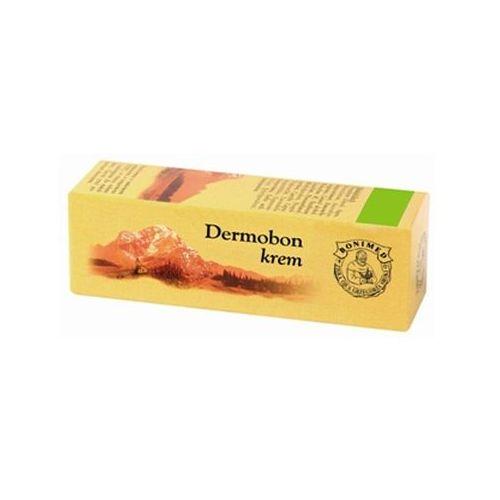 Dermobon krem 40ml, produkt z kategorii- Leki dezynfekujące i odkażające