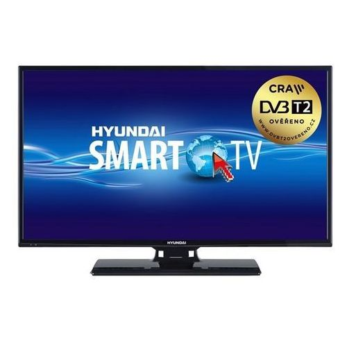 TV LED Hyundai FLN43TS511