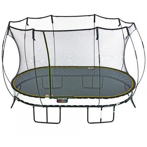 Springfree  trampoline o92