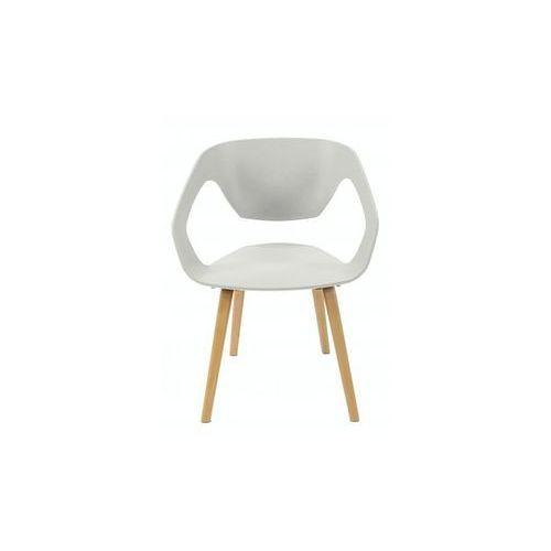 Malo design Krzesło porto white