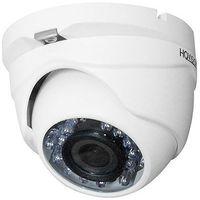 HQ-TA2028WD-IR Kamera TurboHD 1080p 2,8mm HQvision, HQ-TA2028WD-IR
