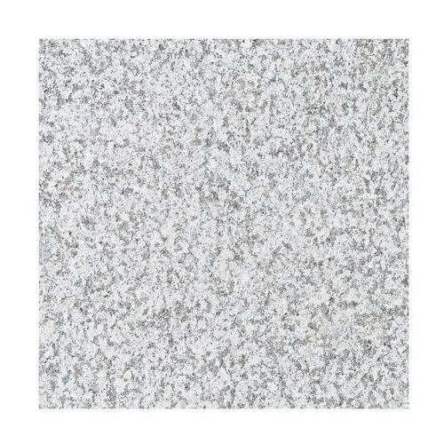 Iryda Płyta granitowa stone 30.5x30.5