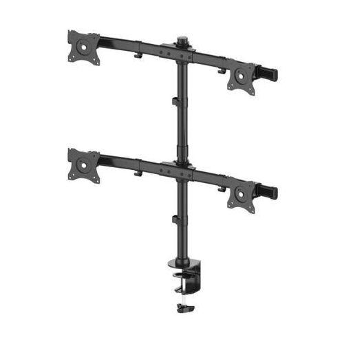Multibrackets MM3316 Uchwyt do 4 Monitorów - produkt w magazynie - szybka wysyłka!, MM 3316