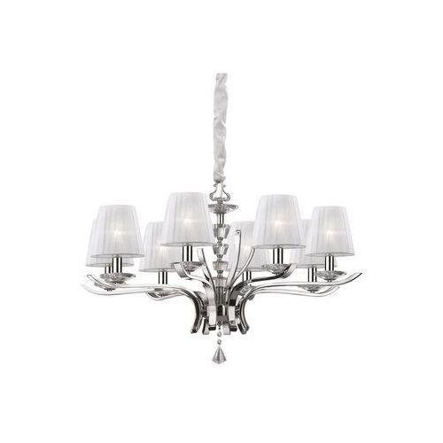 PEGASO SP8 Ideal Lux, IL 059242