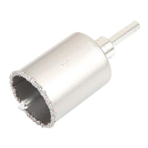 Otwornica z węglikiem spiekanym Universal fit HEX 54 mm