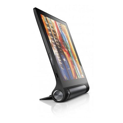Lenovo Yoga Tab 3 850F 16GB. Najniższe ceny, najlepsze promocje w sklepach, opinie.