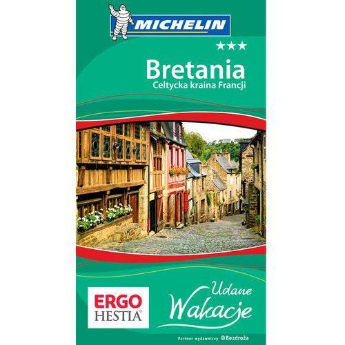 Bretania Celtycka Kraina Francji Udane Wakacje, Septem