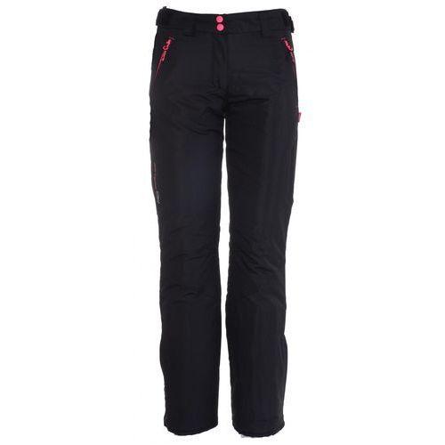 damskie spodnie narciarskie wk 734 500 xl marki Sam73