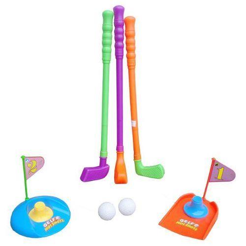 Swede Zabawka  zestaw do gry w golfa g1533 + darmowy transport! (5902496124510)