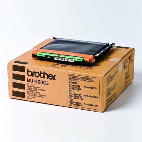 Brother oryginalny pas transferu BU-300CL, 50000s, Brother HL-4150CDN, 4570CDW