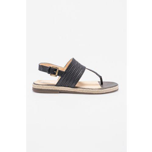 Geox - sandały