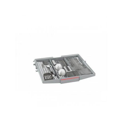 Bosch SMI68MS07
