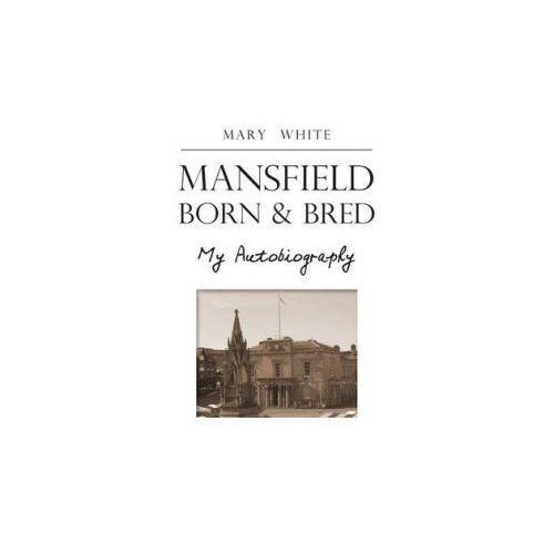 Mansfield Born & Bred - OKAZJE