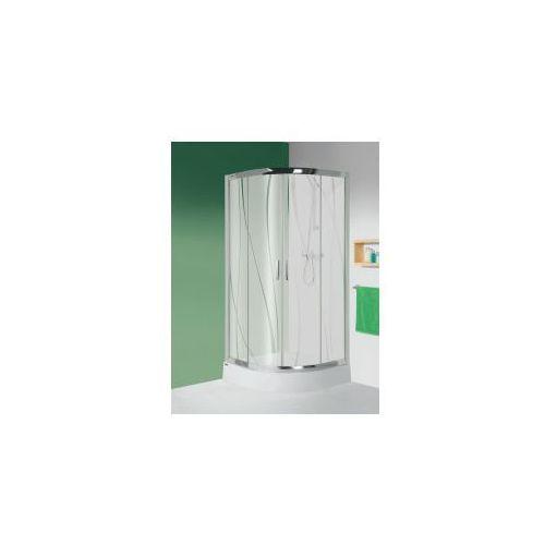 Sanplast Tx kp4/tx5-80 80 x 80 (600-270-0252-38-370)