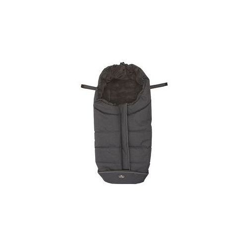 B-thermo �piw�r do w�zka (dark grey) marki Bo jungle