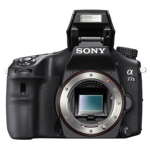 Sony SLT-A77 - BEZPŁATNY ODBIÓR: WROCŁAW!