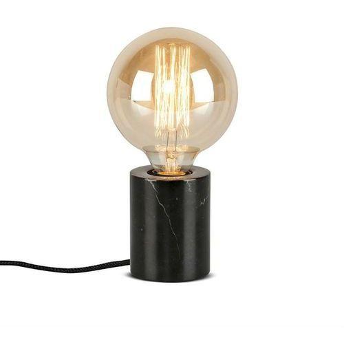 Athens - lampe à poser marbre h10cm- marki It's about romi
