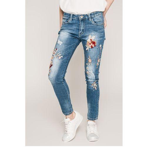 Haily's - jeansy pia