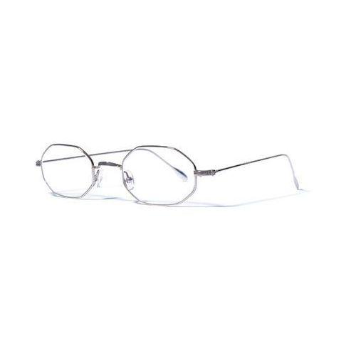 Okulary Korekcyjne Bob Sdrunk Adler 103/L