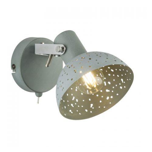 Fabian Kinkiet Globo Lighting 54653-1 (9007371377282)