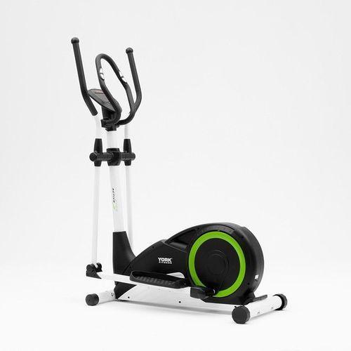 York Fitness X8708