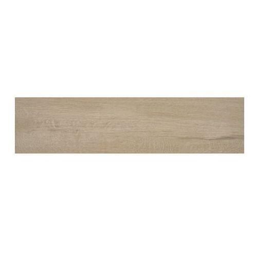 Stargres Gres szkliwiony suomi 15,5 x 62 cm white 1,15 m2 (5905957078865)