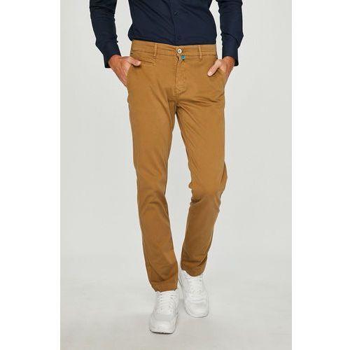 - spodnie, Pierre cardin