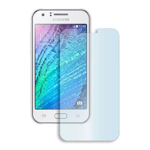 Szkło hartowane VAKOSS do Samsung Galaxy J1