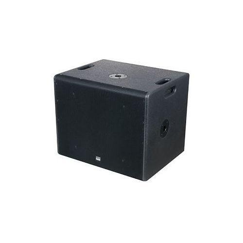DAP Audio DRX-18BA aktywny subwoofer z kategorii Kolumny głośnikowe