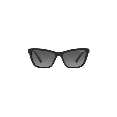 Versace - okulary