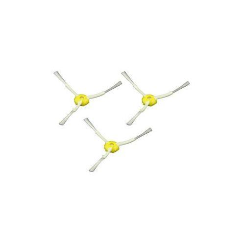 Wyposażenie szczotka boczna kpl. 3 szt. marki Irobot