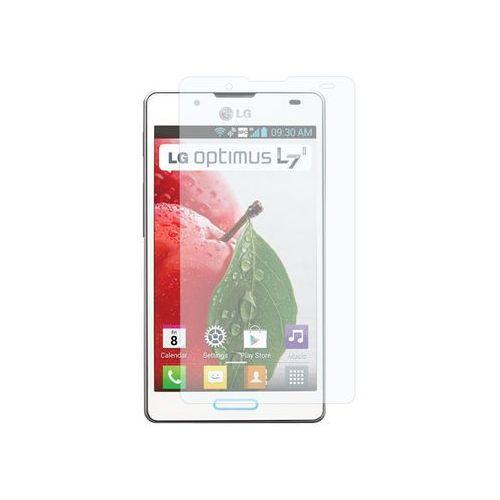 LG Swift L7 II - folia ochronna