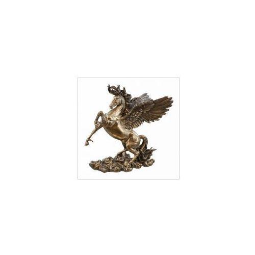 Cudowny pegaz (wu70879a1) marki Veronese