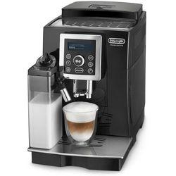 DeLonghi ECAM23.460, urządzenie z kategorii [ekspresy do kawy]