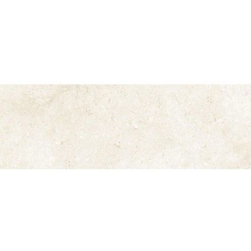 Ceramika color Fabrizio beige 20×60 gat i-promocja