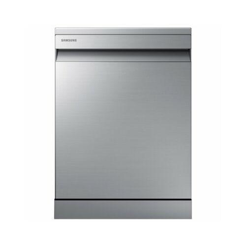 Samsung DW60R7050FS