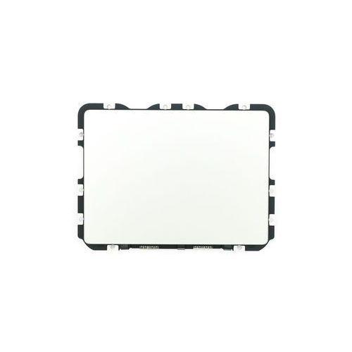 Touchpad gładzik macbook pro retina 13 a1502 2015 marki Espares24
