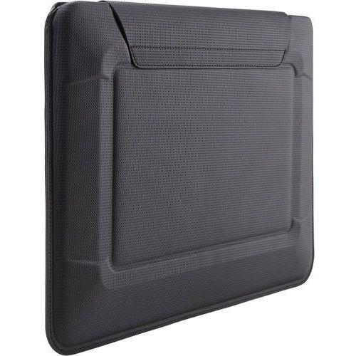 """Thule Gauntlet 3.0 MacBook Air 13"""" (czarny) - produkt w magazynie - szybka wysyłka! (0085854234924)"""