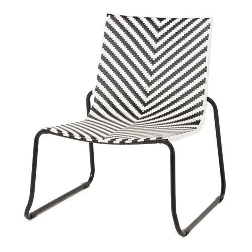 Krzesło Blooma Morillo jodełka (3663602424086)