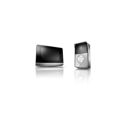 Videodomofon V500 - 7'' do 20% zniżki przy zakupie w naszym sklepie, możliwość płatności przy odbiorze
